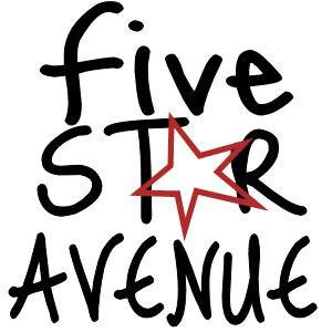 Five Star Avenue